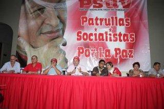 constitucion_aragua.jpg