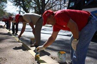 trabajo_comunitario_enero_2010_5.jpg