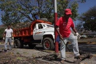 trabajo_comunitario_enero_2010_4.jpg
