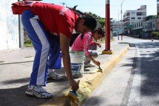 trabajo_comunitario_enero_2010_1.jpg