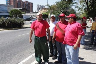 trabajo_comunitario_enero_2010.jpg