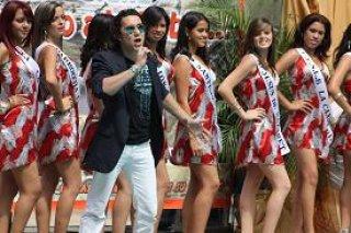prensa_novia_2010_5.jpg