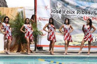 prensa_novia_2010.jpg
