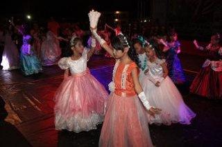 danzas_palacio_c_e_2.jpg