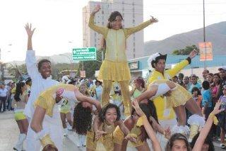 carnaval_2010_lv.jpg