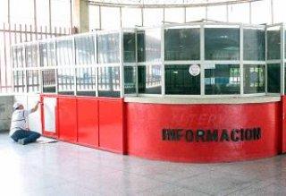 la_seguridad_en_el_terminal_3.jpg