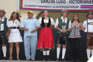 danzas_luso_venezolano_5.jpg