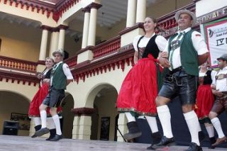 danzas_luso_venezolano_4.jpg