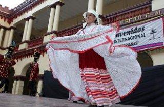 danzas_luso_venezolano_3.jpg