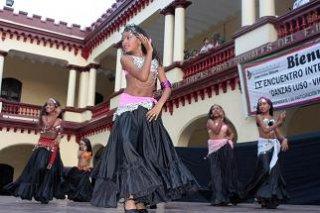 danzas_luso_venezolano_2.jpg