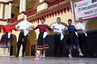 danzas_luso_venezolano_1.jpg