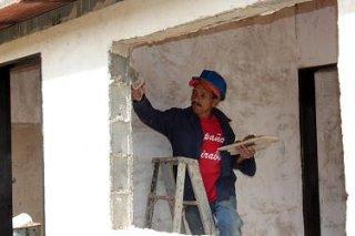 casa_parroquial_guacamaya_terminar_2.jpg