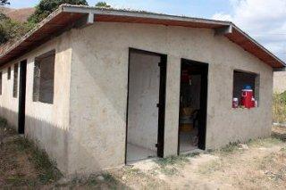 casa_parroquial_guacamaya_terminar_1.jpg