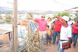 santa_eduvigis_alcalde_j_12.jpg
