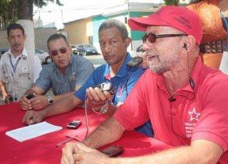 rueda_de_prensa_medios_comunitarios_1.jpg