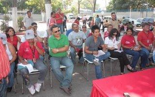 rueda_de_prensa_medios_comunitarios.jpg