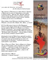 bicentenario-publicacion-3x15.jpg