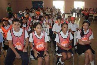 patrullas_escolares_3.jpg