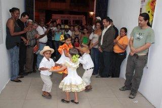 ninos_escuela_danza.jpg