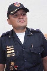 acto_policia_4.jpg