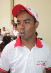 apoyo_gestion_director.jpg