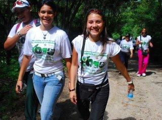 caminata_ecologistica_segunda_4.jpg