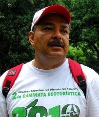 caminata_ecologistica_segunda_3.jpg