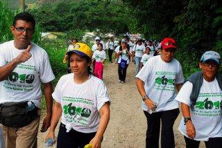 caminata_ecologistica_segunda_2.jpg