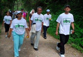 caminata_ecologistica_segunda_1.jpg