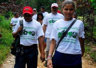 caminata_ecologistica_segunda.jpg