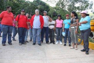 comunida_eltoro_1.jpg