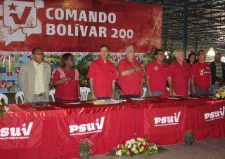 comando_patrullas_200.jpg