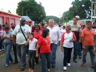 caminata_carlos_2.jpg