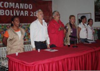 escarra_barrio_aden_1.jpg