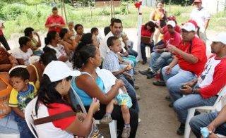 reunion_pie_del_cerro.jpg