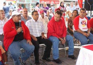 pueblo_pa_la_asamble_2.jpg
