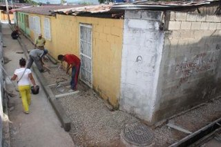 vecinos_trabaja_1.jpg