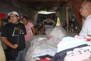 ayuda_pie_del_cerro_2.jpg