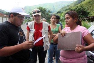 ayuda_pie_del_cerro_1.jpg