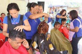 barberia_gratis.jpg