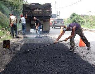 colocacion_asfalto.jpg
