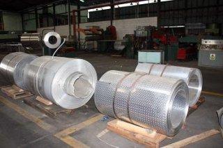 aluminio_vnz_1.jpg
