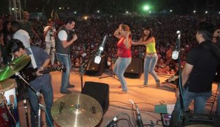 reencuentro_2011_3.jpg
