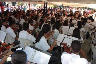 reencuentro_2011_1.jpg