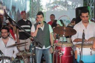 reencuentro_2011.jpg