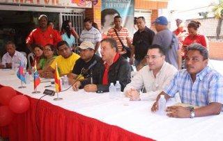 residencias_capriles_6.jpg