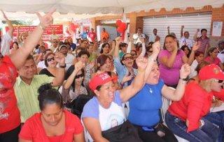 residencias_capriles_5.jpg