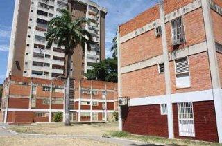 residencias_capriles_3.jpg