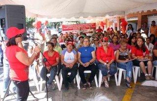residencias_capriles_2.jpg