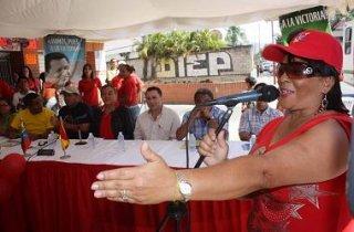 residencias_capriles_1.jpg